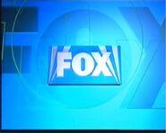 FOX-Alternate-ID-1998