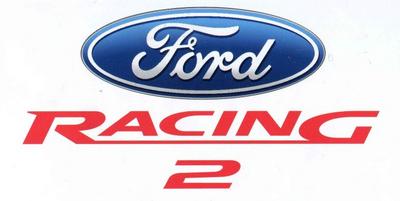 FordRacing2.png