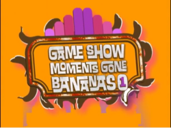 Game Show Moments Gone Bananas 1.png