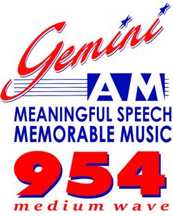 Gemini AM 1998b.png