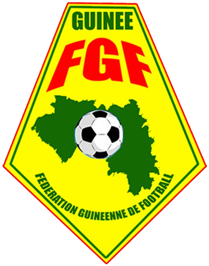 Fédération Guinéenne de Football
