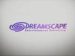 HKLMDreamscape