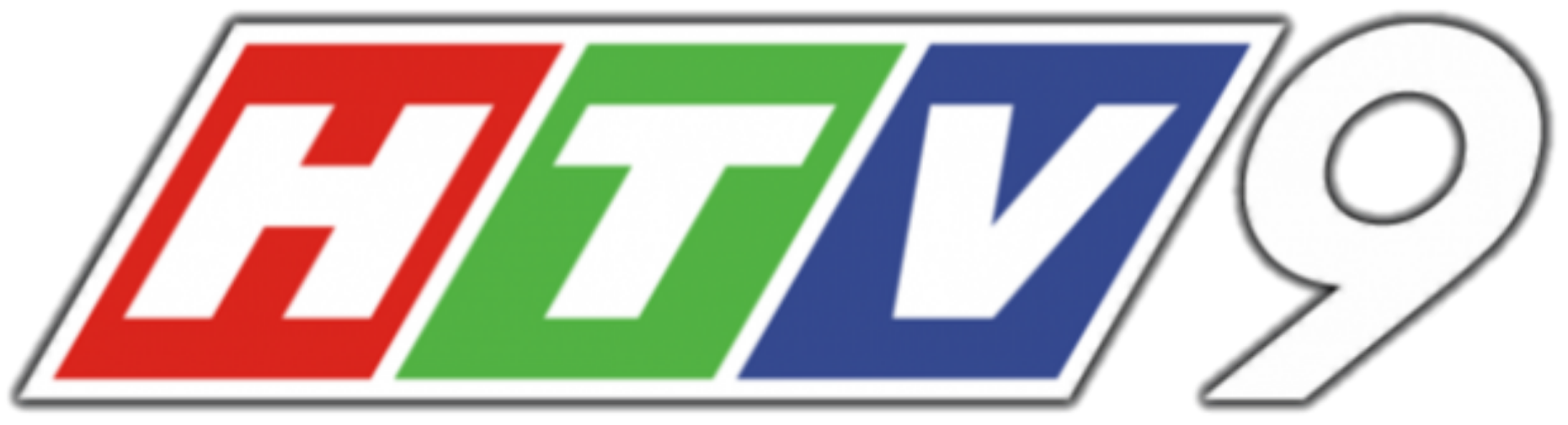 HTV9 (2016-present).png