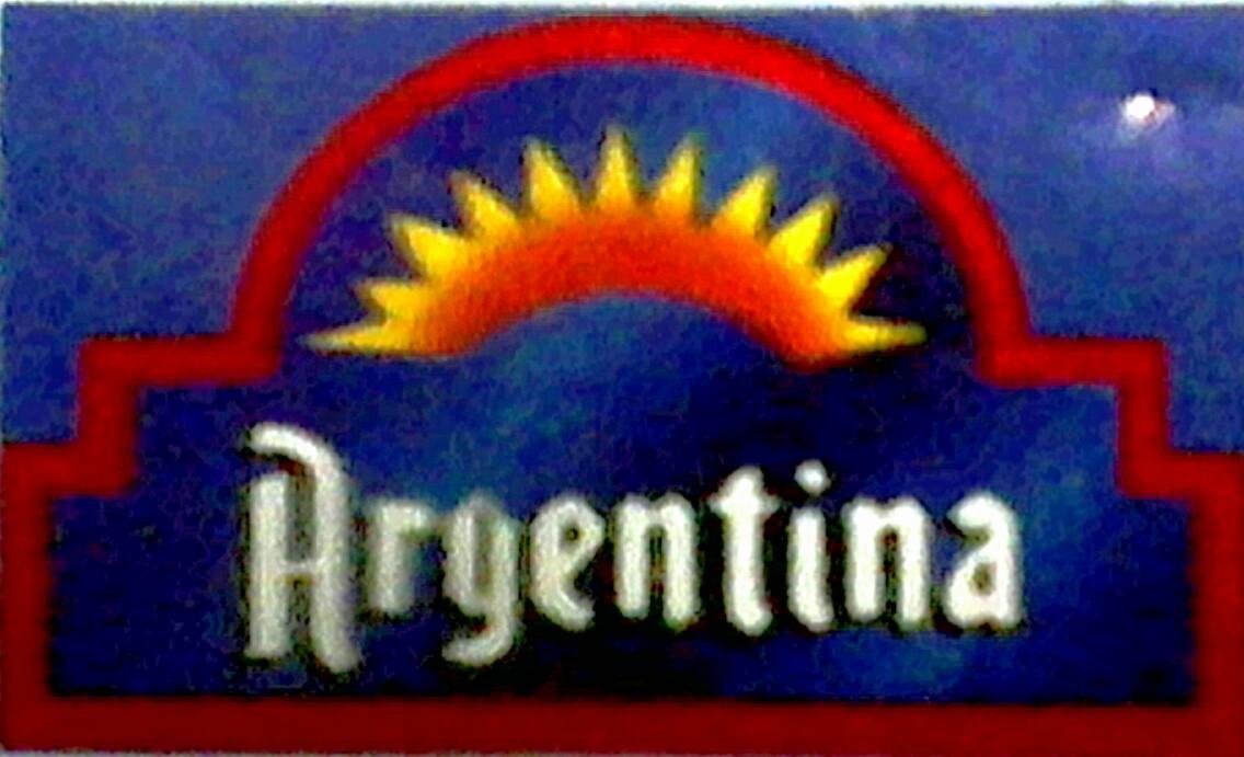 Argentina (brand)