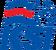 1995–2020