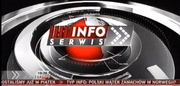 Info serwis 2009.png