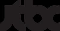 JTBC CI Black RGB