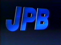 Jpb.png