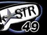 KSTR-DT