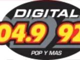 KTXX-FM