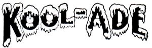 Kool-ade.png