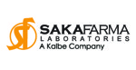 Sakafarma Laboratories