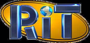 Logotipo da RIT (2016).png