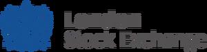 London Stock Exchange Logo.png