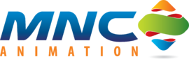 MNC Animation (2011).png