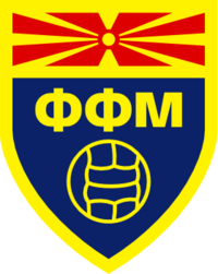 Macedonian Football Federation logo (used until 2014).png