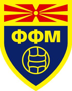 Football Federation of North Macedonia