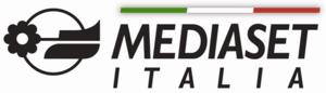 Mediaset Italia 2013.png