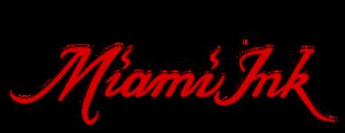 MiamiInk-78816.png