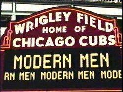Modern Men (4).jpg