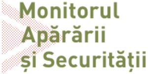 Monitorul Apărării și Securității.png