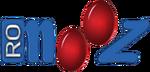 Mooz RO (Easter 2012)