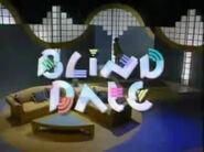 MrBeanDoesBlindDate1993