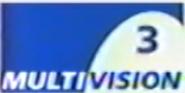 Multivision3