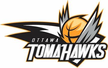 Ottawa SkyHawks