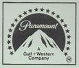 PARAMOUNT 1981 V2