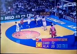 PBA on Vintage Sports scorebug 1998 All Filipino Cup 2.jpg