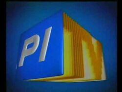 PI TV.jpg