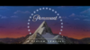 Paramount Pictures (1995) (Deep Impact variant)
