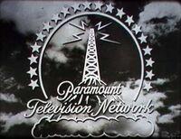 Paramounttelevisionnetwork.jpg