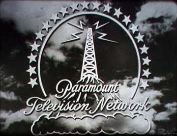 Paramount Television Network