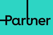 Partner Israel.png