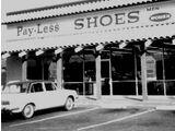 Payless (footwear retailer)