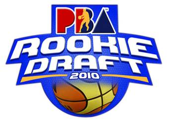 Pba draft 2010.png