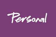 Personal-argentina-logo-4