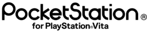 PocketStation Vita.png