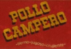 Pollo Campero 1986.png