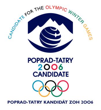 Poprad-Tatry 2006