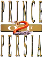 Prince of Persia 2 (SNES).png