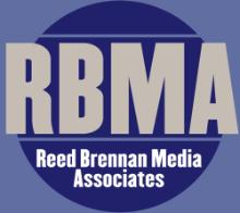 Reed Brennan Media Associates