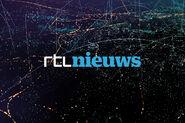 RTL Nieuws 2014 Night 1