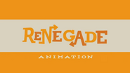Renegadeanimationhd