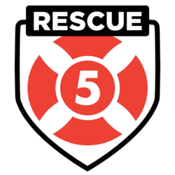 Rescue5 Logo 2018.png