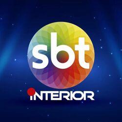 SBT Interior logo.jpg