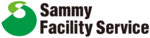 Sammy facility service