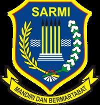 Sarmi.png